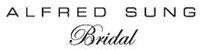 Alfred Sung Bridal