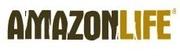 Amazonlife