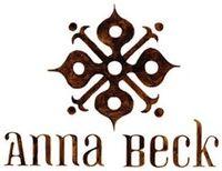 Anna Beck Designs