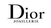 Dior Fine Jewelery