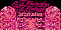 Ed Hardy Intimates
