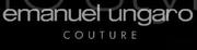 Emanuel Ungaro Haute-Couture
