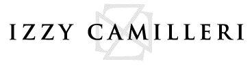 Izzy Camilleri