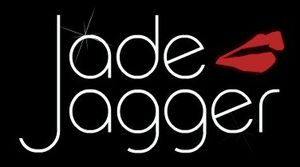 Jade Jagger Collection